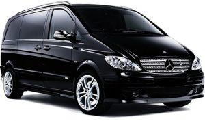 Nerja Taxi Transfer
